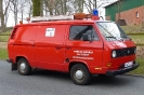 TSF (ROW-14-40-23) LGr-Godenstedt