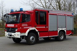 TLF-3000 (ROW-14-23-21)