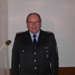 Klaus Bredehöft