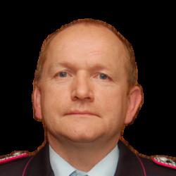 Helmut Wohlers