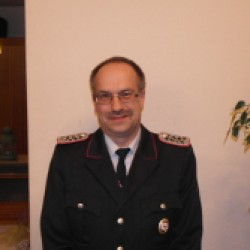 Christian Bokelmann